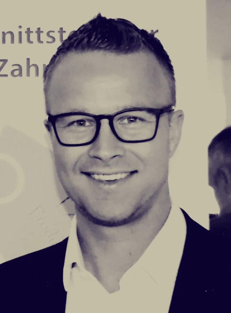 Florian Birkholz