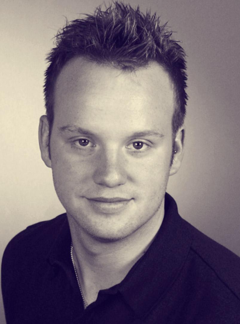 Jens-Gerrit Gugat